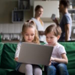 How-to-Secure-Your-Gadgets-with-Kid-Friendly-Apps