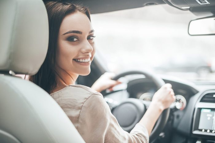 Independent-Woman-Guide-Must-Know-Things-About-Cars