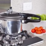 Kitchen Innovations: Why a Pressure Cooker Can Help Your Meal Prep