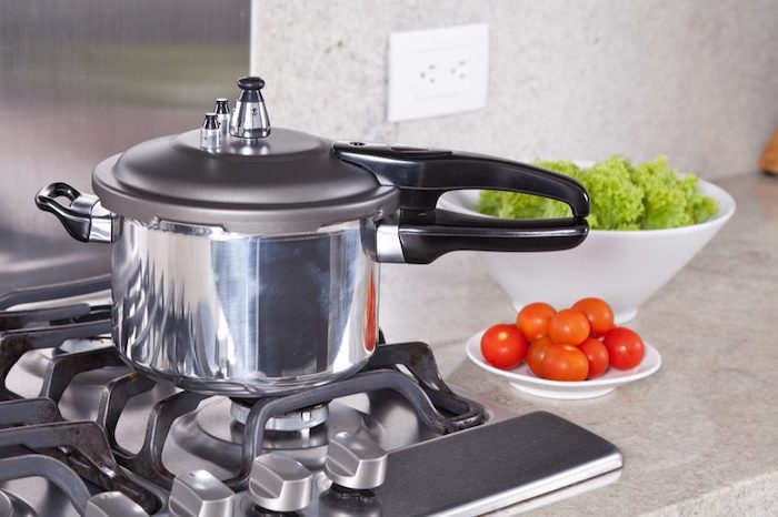 Kitchen-Innovations-Why-a-Pressure-Cooker-Can-Help-Your-Meal-Prep