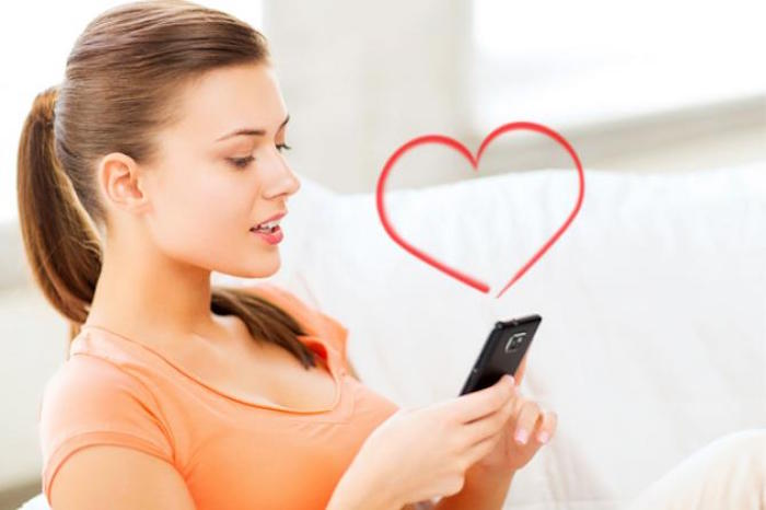 Online-Dating-Sites–The-Way-to-Find-a-Date