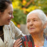 Ways-to-Care-for-Aging-Parents-Without-Using-a-Nursing-Home