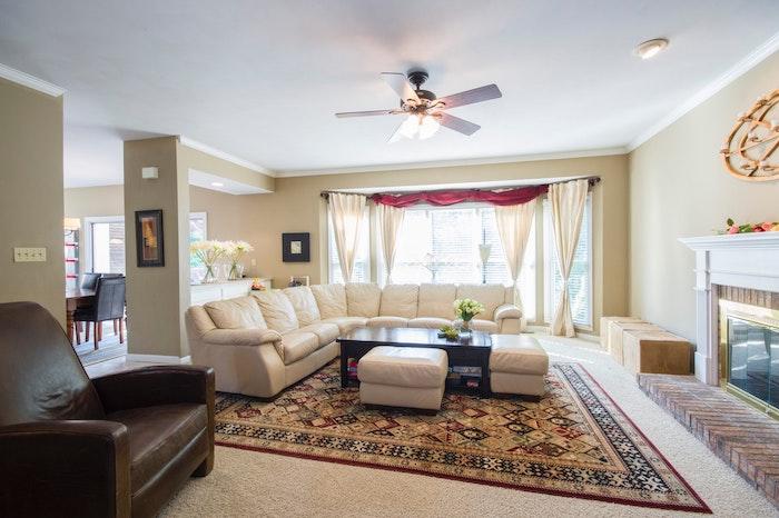 home-living-room-acw