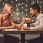 10 Best Compliments to Give Women