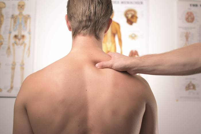 5-Methods-for-Back-Pain-Relief-acw