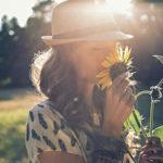 6 Gardening Ideas for 2019