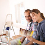 7 Things to Check Before Renovating Your House