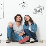 Couples-Living-Design-Tricks-That-Both-He-and-She-Will-Love