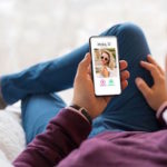 How To Make Online Dating More Enjoyable