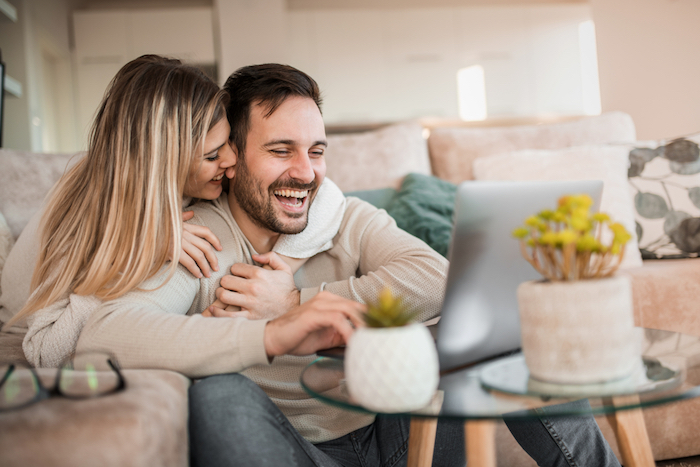 Just-Couple-Things-5-Fun-Things-to-Do-at-Home