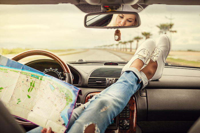 Need-a-Getaway-4-Tips-for-Having-a-Successful-Road-Trip-This-Summer