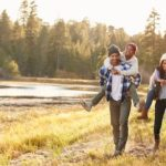 Outdoor Family Activities You Should Revisit