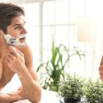 Summer-Alert-Why-You-Should-Revamp-Your-Grooming-Routine