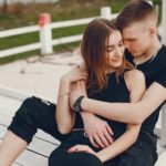 The-Seven-Secrets-You-Never-Knew-About-Healthy-Relationships
