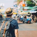 Top Travel Safety Tips for 2019