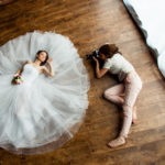 Wedding Photography: 4 Things to Make Sure You Look Your Best in Every Click