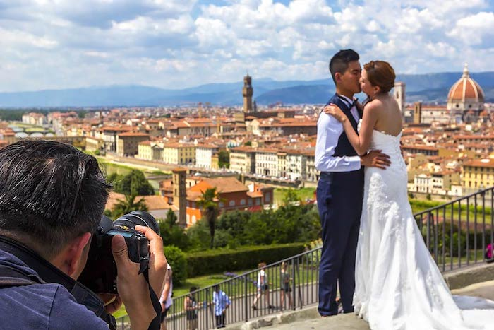 Wedding-Stories-A-Dream-Shoot-in-Europe