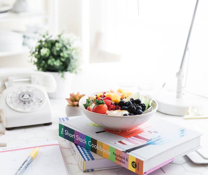 healthy-food-beauty-acw-anne-cohen-writes