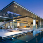 10 Modern Residential Architecture Trends That Define the Next Decade