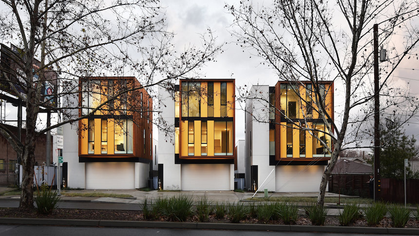 10-Modern-Residential-Architecture-Trends-That-Define-the-Next-Decade-anne-cohen-writes