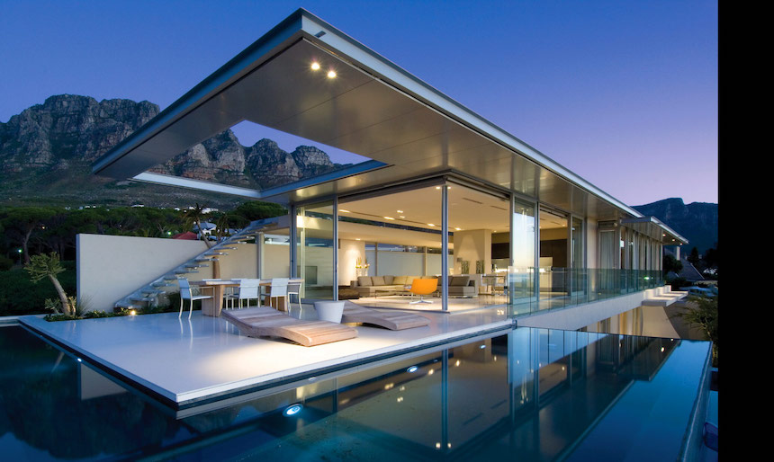10-Modern-Residential-Architecture-Trends-That-Define-the-Next-Decade