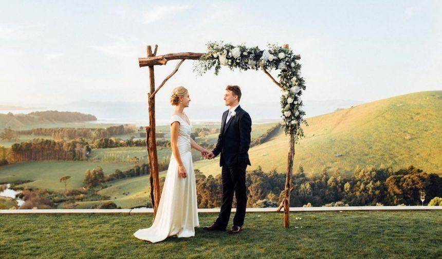 5-Exotic-Destinations-for-a-Dream-Wedding-acw-anne-cohen-writes-travel-weddings
