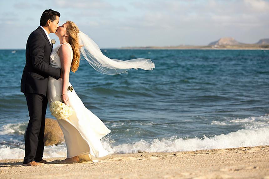 5-Exotic-Destinations-for-a-Dream-Wedding-acw-anne-cohen-writes