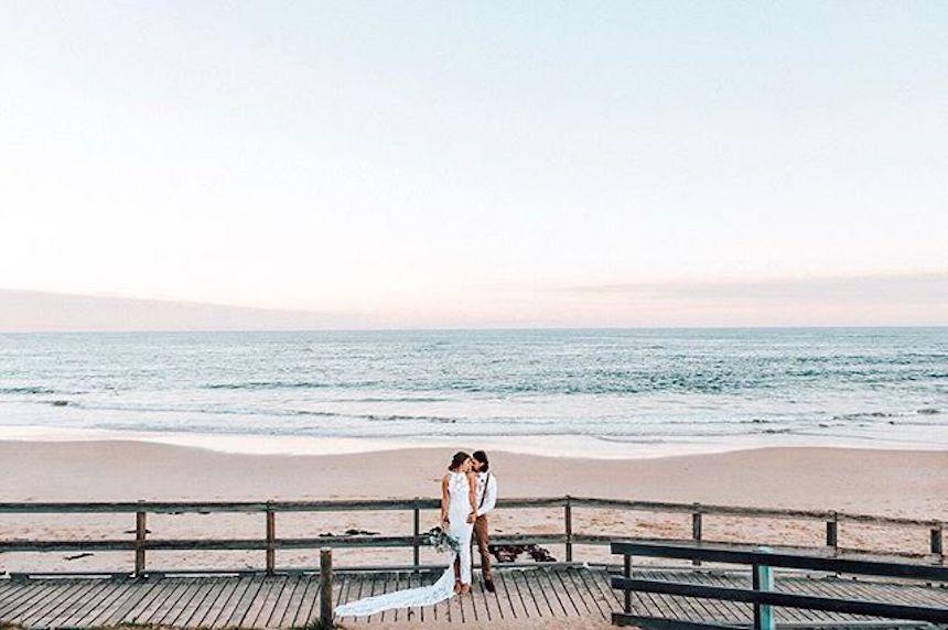 5-Exotic-Destinations-for-a-Dream-Wedding-acw
