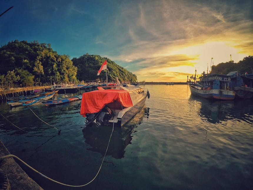 5-Reasons-Why-Indonesia-Equals-Paradise-anne-cohen-writes-acw-travel