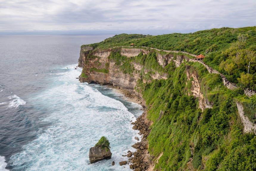 5-Reasons-Why-Indonesia-Equals-Paradise