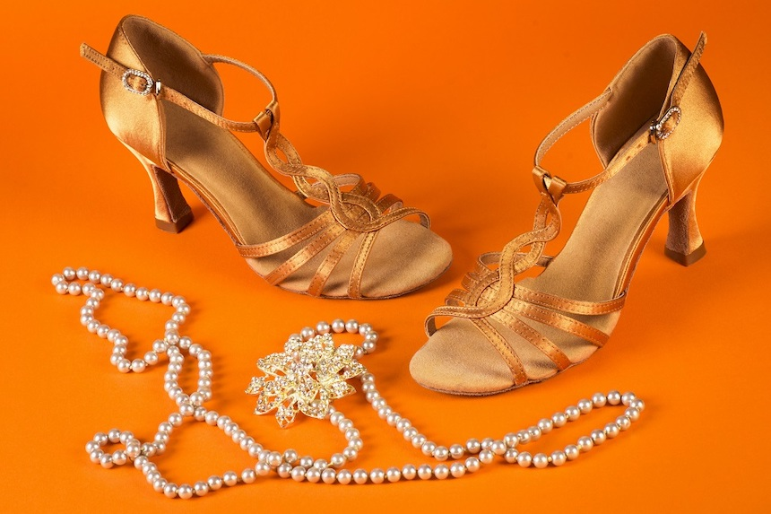 5-Tips-to-Buying-the-Perfect-Ballroom-Dancing-Shoes