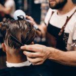 5 Tips to Choose the Best Men's Hairdresser