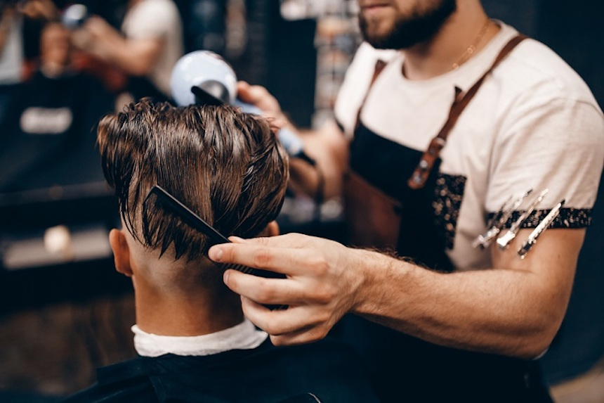 5-Tips-to-Choose-the-Best-Mens-Hairdresser-acw-anne-cohen-writes-hair-beauty