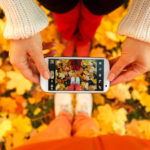 7-Tips-to-Take-Pictures-on-Instagram-Like-a-Pro-acw-anne-cohen-writes