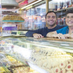 Doing Your Part for the Community: 5 Ways to Support Local Businesses