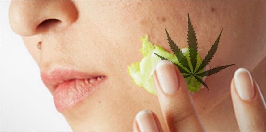 Everything-You-Need-to-Know-About-CBD-and-Skin-Care