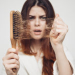 Fighting-Hair-Loss-9-Hair-Loss-Treatments-for-Women-acw-anne-cohen-writes