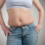 Health: 6 Psychological Factors That Lead to Weight Gain in Women