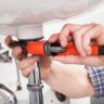 How-Much-Does-an-Average-Plumbing-Job-Cost