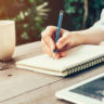 How-to-Find-Story-Ideas-Within-Your-Life-anne-cohen-writes-acw