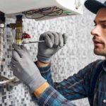 How-to-Get-the-Best-Ducted-Gas-Heating-Repairs-acw-anne-cohen-writes