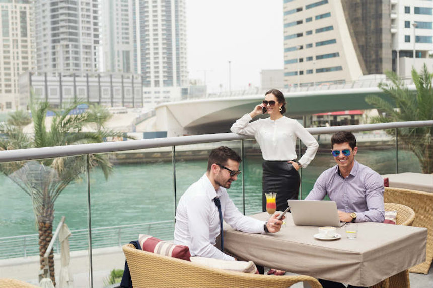 How-to-Start-a-Business-in-Dubai-anne-cohen-writes-acw-new