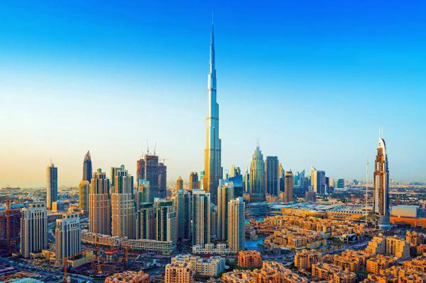 How-to-Start-a-Business-in-Dubai-anne-cohen-writes-acw