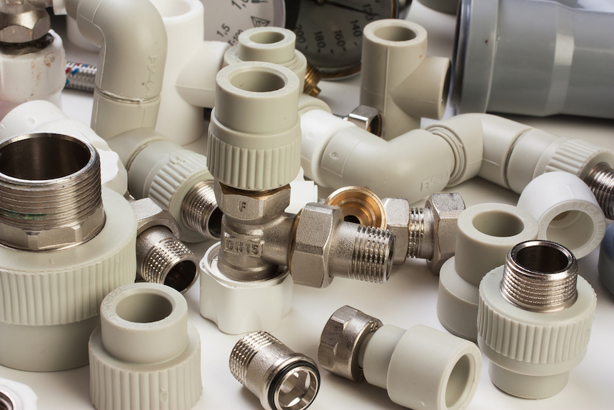 Important-Facts-About-Metal-Conduit-Fittings-anne-cohen-writes-acw