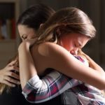 Moving-Forward-4-Ways-to-Cope-With-the-Grief-of-Losing-a-Loved-One
