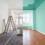 It's in the Details: 4 Design Elements to Remember When Renovating a Home