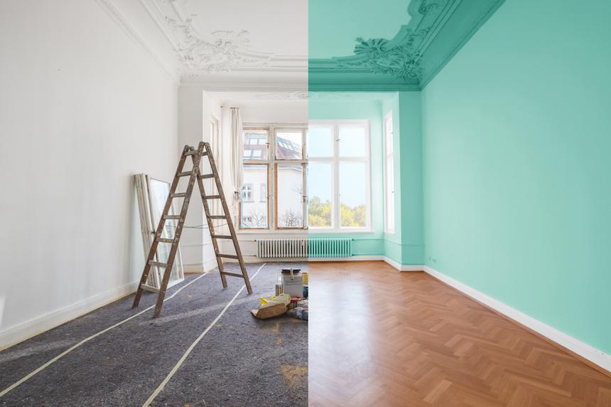 Renovation-acw-home-design-anne-cohen-writes