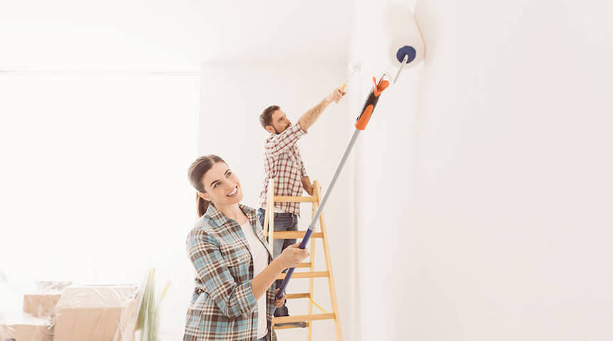 Spruce-Up-Time-8-Ways-to-Give-Your-Home-a-Makeover-anne-cohen-writes-acw