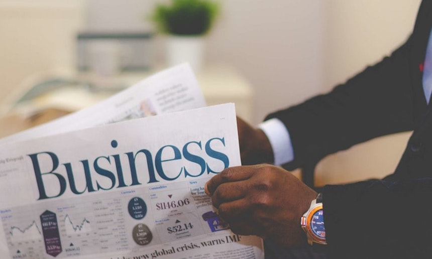 Start-a-Business-in-Dubai-anne-cohen-writes-acw