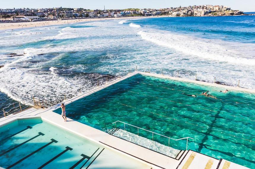 Top-Sydney-Neighborhoods-for-Your-Travel-Bucket-List-acw-anne-cohen-writes-Surry-Rocks